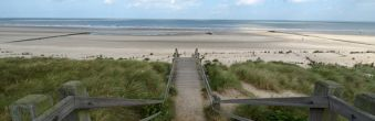 Hotels in Blankenberge