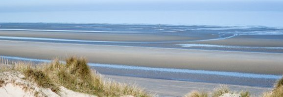 Last minute Hotels in De Panne