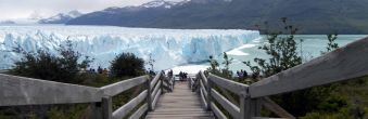 Hotels in Calafate