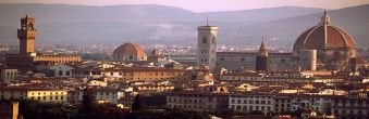 Hotels in Firenze