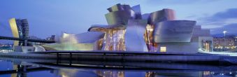 Hotels in Bilbao