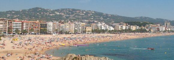 Hotels in Costa Brava