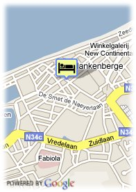 map-Hotel du Commerce