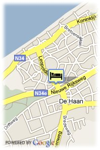 map-Grand Hotel Belle Vue