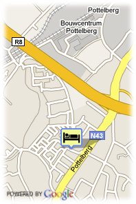 map-d-hotel: Different Hotels