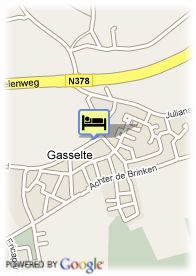 map-Hotel Buxus