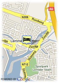 map-Hotel It Heechhus