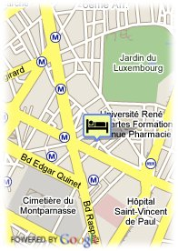 map-Hotel Apostrophe