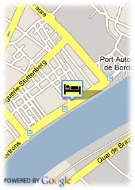 map-Seekoo Hotel