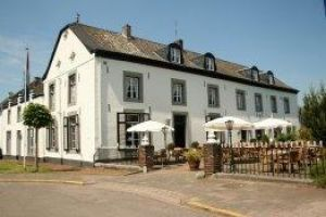 Drie hotels in Valkenburg