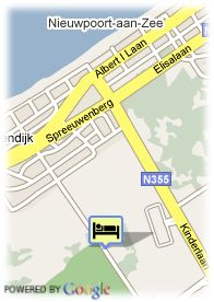 map-Domein Westhoek
