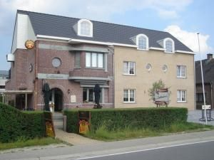 Bed and Breakfast Soetemin in Lier