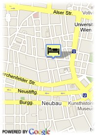 map-Cordial Theater Hotel