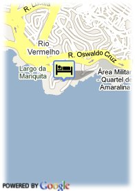 map-Pestana Bahia