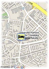 map-Barcel Praha