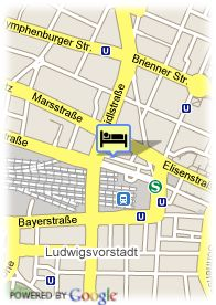 map-Alfa City-Centre