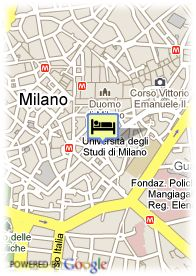 map-Hotel Brunelleschi