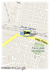 map-Starhotels  Excelsior
