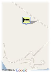 map-Hotel 54 Boutique