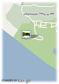map-Hotel Formosa Park Hotel And Apart