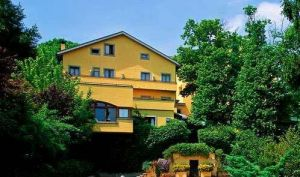Hotel Benito al Bosco in Rome - Velletri