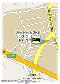 map-Hotel Laurence