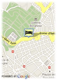 map-Hotel Splendide Royal