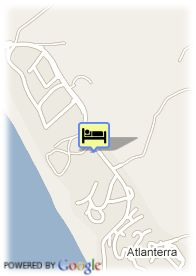 map-Hotel Pozo Del Duque