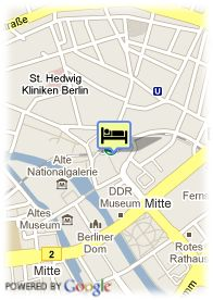 map-Hotel Arcotel John F