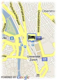 map-Hotel Leoneck