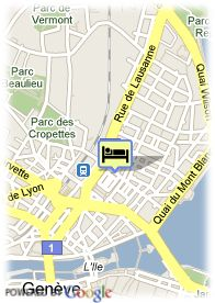map-Hotel International & Terminus