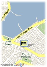 map-Sagitta Swiss Quality Hotel