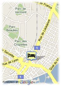 map-Hotel Suisse SA