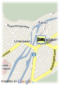 map-Hotel Lindner Beau Rivage