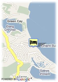 map-Mont Vernon Orient Bay Residence