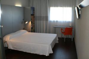 Hotel Sidorme Barcelona Granollers in Granollers