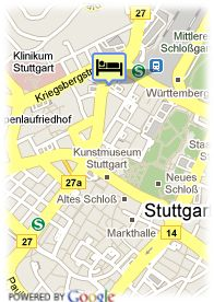map-Unger Hotel