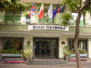 Hotel Gardenia in Sorrento