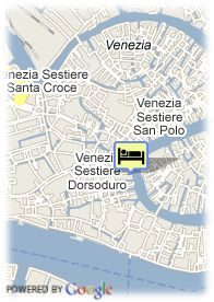 map-Hotel Ariston