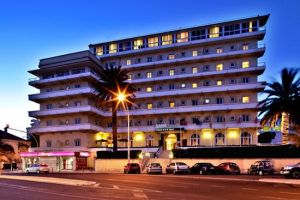 Sana Estoril Classic Hotel in Estoril