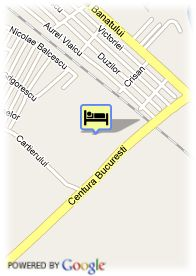 map-Hotel Rin Central