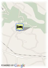map-Hotel Can Bonastre Wine Resort