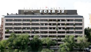 Suites Foxa 32 in Madrid