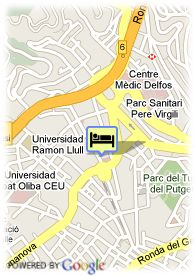 map-Hotel Abac