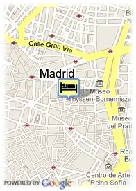map-Suite Prado