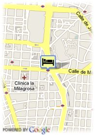 map-Occidental Miguel Angel