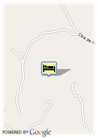 map-Hotel Can Lluc