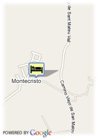 map-Hotel Playa Real