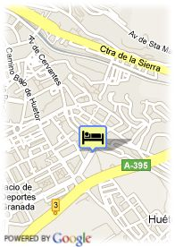 map-Hotel Saylu