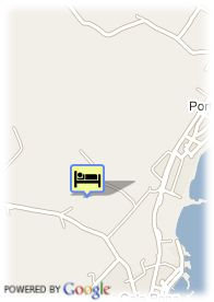map-Hotel Son Corb